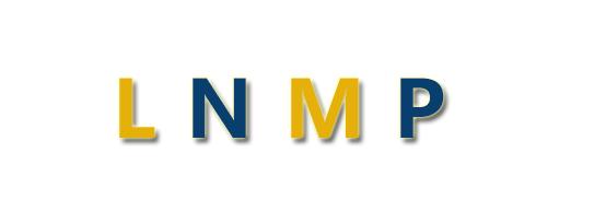 05-在线安装LNMP