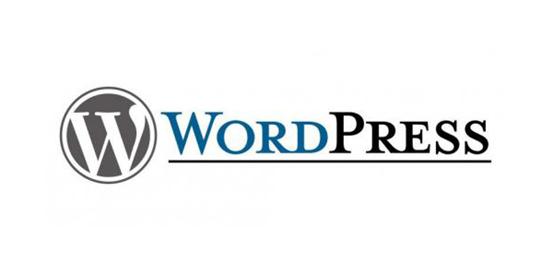 06-WordPress完整安装教程