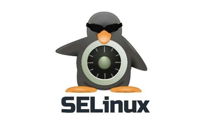 关闭SELinux的两种方法