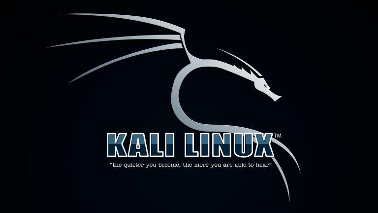 Kali VirtualBox增强工具安装方法
