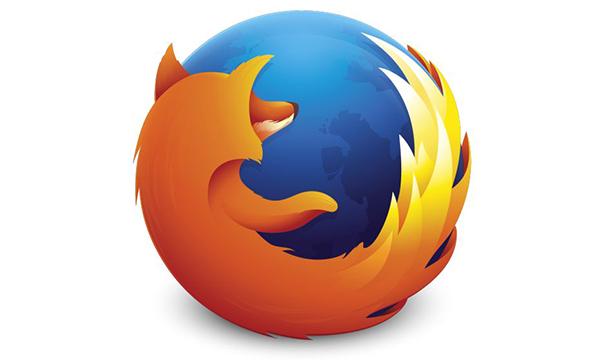 Firefox浏览器之黑客必备插件简介