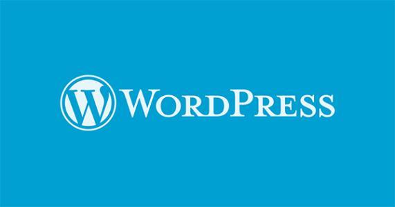 WordPress的安装与配置(LNMP/CentOS7)