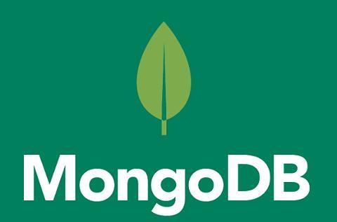 CentOS7 yum安装mongodb